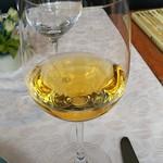 ラ・ブランシュ - 貴腐ワイン