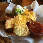Harbor Pub & Pizza  -