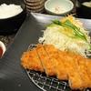 KYK - 料理写真:ロースとんかつ膳