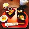 Ryouteiichiriki - 料理写真:姫重しっぽく:下の段