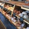 山下製パン所 - 料理写真:いい感じ♡
