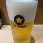 84838184 - ビール