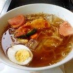 8485009 - 盛岡冷麺