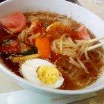 8485012 - 盛岡冷麺