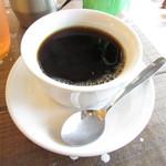 3epice - コーヒー ビターブレンド