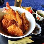 仙台空港カントリークラブ - 料理写真: