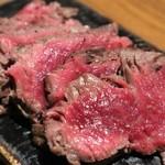 個室 肉バル マーケットグリル - キメ細やかさから女王と呼ばれるフィレ