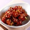 パップパップ - 料理写真:韓国チキン