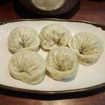 神仙ソルロンタン - 料理写真: