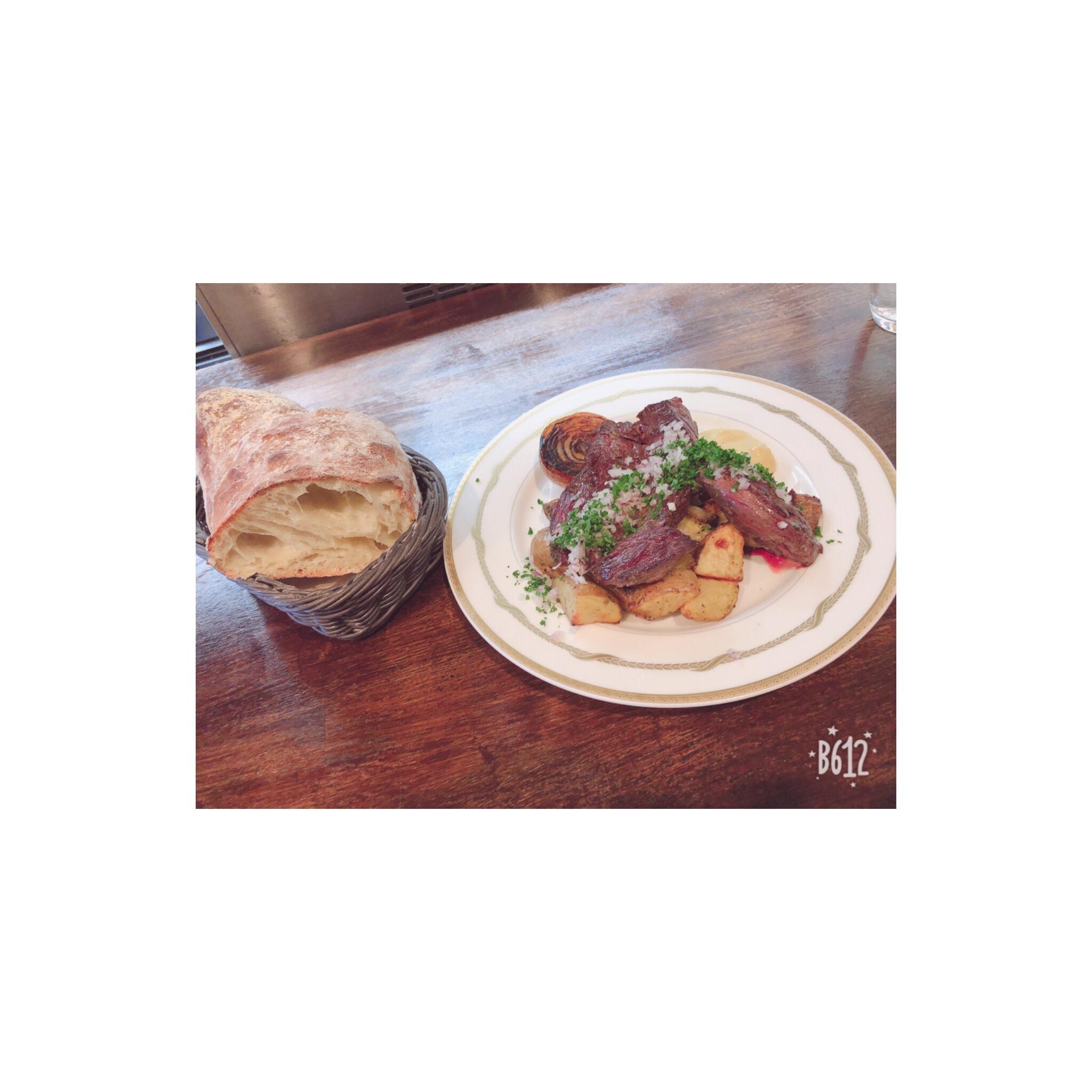 Restaurant SAITO name=