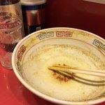 カドヤ食堂 -
