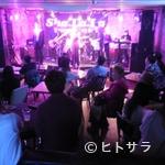 シャララ - 各種パーティー・イベントの貸切もOK!