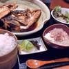 魚感うえさき - 料理写真: