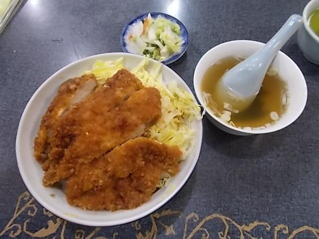 みどり中国料理 伊那北店 name=