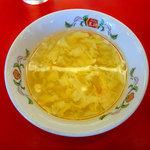 8489174 - スープ