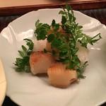 緒方 - 香る筍ご飯