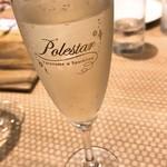 84891769 - スパークリングワイン
