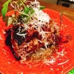 Creative Cuisine R -