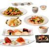 海鮮厨房 - 料理写真: