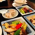 中国料理随園 - 料理写真: