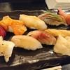 寿司作 - 料理写真: