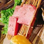 焼肉和ぼっち - 料理写真: