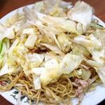 84918653 - 上海麺