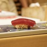 さえ喜 - 料理写真:☆銚子の漬け