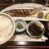酒菜処 こま津 - 料理写真: