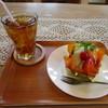 菓子工房 オヤマダ - 料理写真:頂きましたの╰(*´︶`*)╯♡