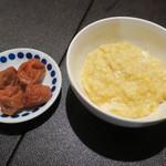 EMON - もつ鍋(醤油ベース)7