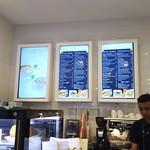 84934871 - 1803_DELICE MAISON_Bandara Soekarno Hatta Terminal 3 Ultimate_店内(カウンター)