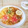 アリ インディアン レストラン - 料理写真: