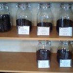 自家焙煎珈琲専門店 よしの珈琲 - 豆の販売は通販でもOK