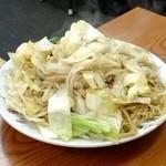 84940370 - 上海麺
