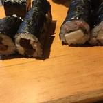 千鳥寿司 -