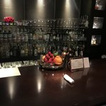 kozo's bar - 内観写真:BGMのセンスがいい。。。