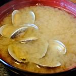 魚忠 - 刺身定食