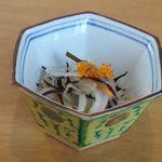 和料理 天玄 - カジュアル割烹天玄(愛知県岡崎市)食彩品館.jp撮影