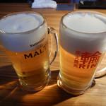 84947394 - ビール