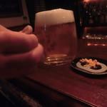 84949267 - ビール