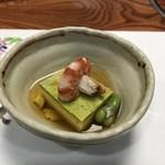 登味田 - 料理写真: