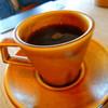 コロコロコーヒー - ドリンク写真:マンデリン