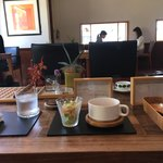 渡邉喫茶 -