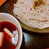 きく石 - 料理写真: