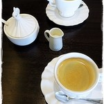 創作料理 BASARA CAFE DINING -