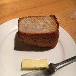 ナトワ - 自家製パン