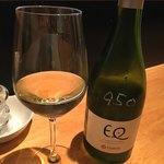 ナトワ - 白ワイン