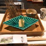八幡野温泉郷 杜の湯 きらの里 - 料理写真: