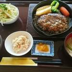 花ホタル - 料理写真: